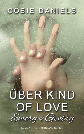 Über Kind of Love